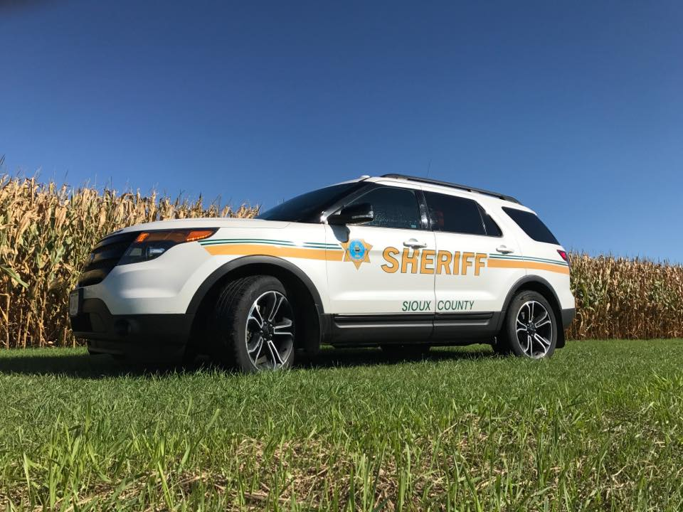 sioux county sheriff s office