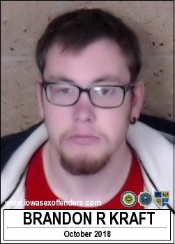 BrandonKraft