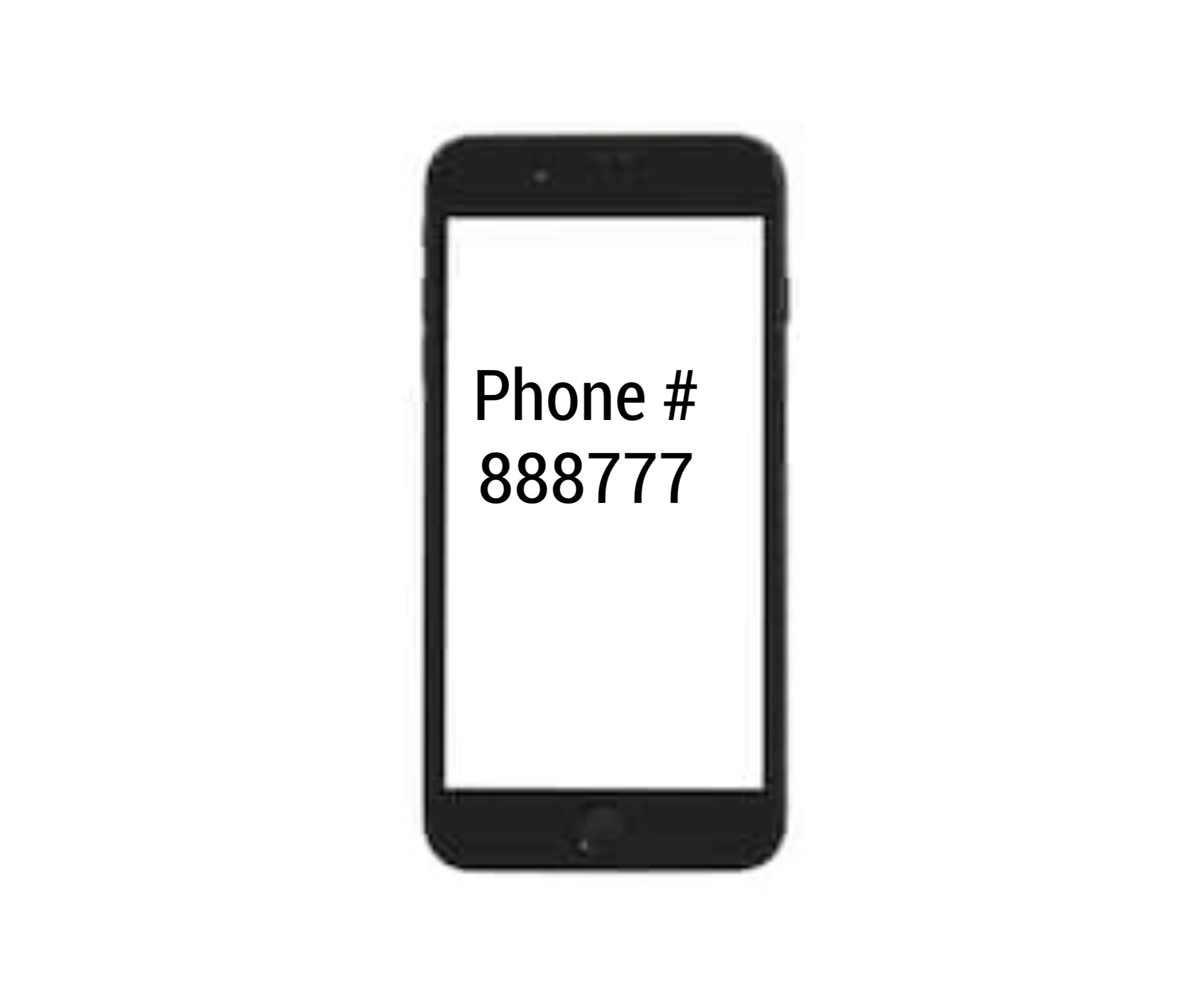 888777
